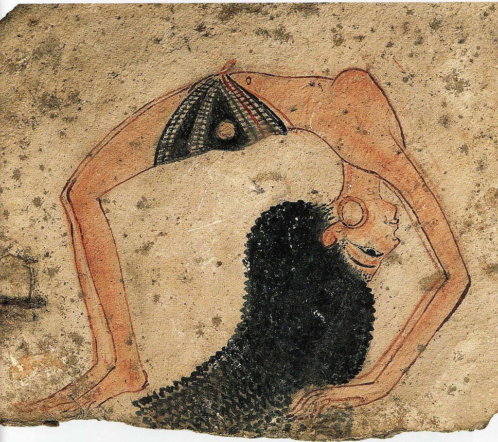 Музей презервативов в арманьяке фото фото 424-913