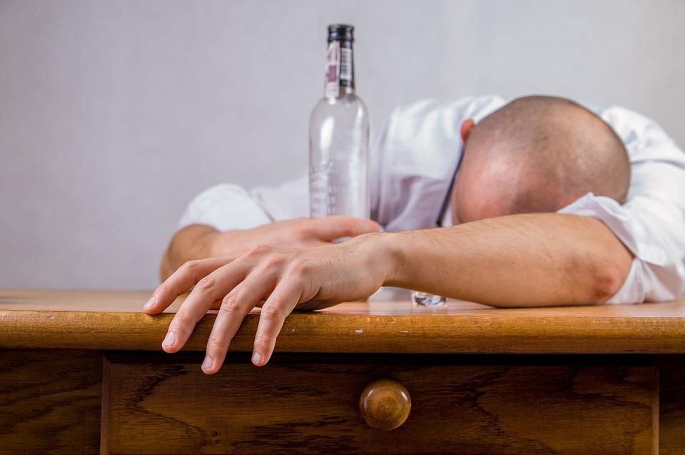 alcohol rehab around me