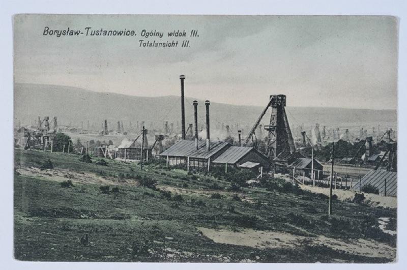 boryslaw_tustanowice_1910_plm.jpg