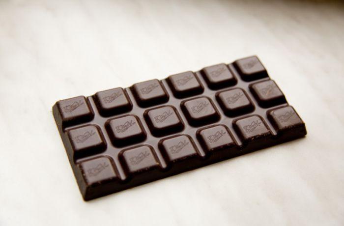 """Шоколад """"Ведель"""". День сегодняшний"""