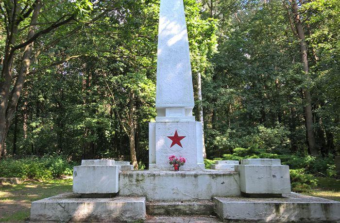 Польша намерена перенести либо демонтировать 229 советских памятников