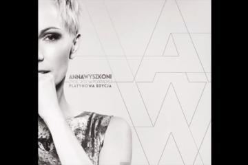 Ania Wyszkoni - Biegnij przed siebie