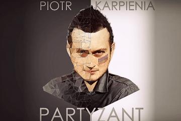Piotr Karpienia_Partyzant