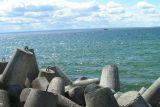 Балтийское море в Польше