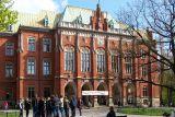 Краковский (Ягеллонский) университет