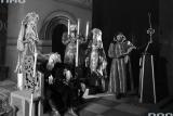 Спектакль «Иван Грозный», 1935 год