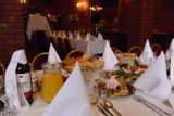 Польские рестораны