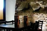Ресторан Brovaria в Познани