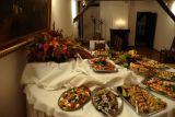 рестораны польской кухни