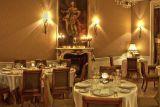 рестораны в Варшаве