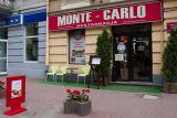 Рестораны в Кельце