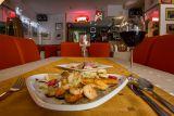 Рестораны в Польше