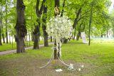 Цветочные фестивали в России