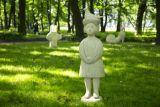 Императорские сады России 2014