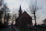 самые красивые места в Польше