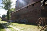 Представление в замке Мариенбург