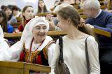 Всероссийский польский диктант-2015