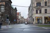 красивые фото Польши