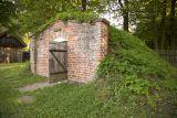 польская деревня