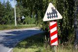гмина Загнаньск Польша