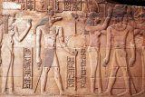 Презервативы ... в Древнем Египте?