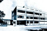 Фабрика Фромма
