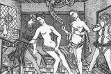Достаточно давно люди, если не открыли, то точно отметили тесную взаимосвязь между половыми сношениями и некоторыми болезнями, которые по времени и признакам совпадали с теми самыми отношениями двух полов.