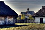 Польский фольклор