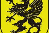 кашубский герб