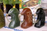 кашубские табакерки
