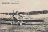 Albatros CIII