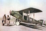 Bristol F2.B