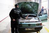 самые яркие и курьезные случаи контрабанды на польской таможне