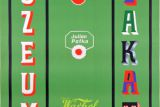 школа польского плаката