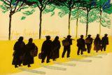 Генрих Томашевский плакаты