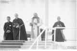 Иоанн Павел II канонизация