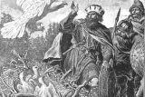 Легенда о Лехе, Чехе и Русе