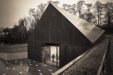 Музей поляков, спасавших евреев во время Второй мировой войны