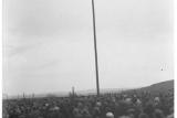 Ренкавка. Фото начала 20 века