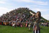 фото: официальная группа праздника Ренкавка в соцсети