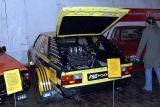 Polonez автомобиль