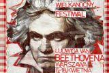 Пасхальный фестиваль Людвига ван Бетховена