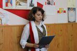 Полония в Калининградской области