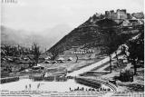 Открытие польского военного кладбища в Монте-Кассино