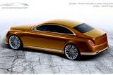 Новая Варшава автомобиль