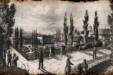 Величка, 1839 г.
