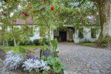 Гостевой двор «Традиция» в Западно-Поморском воеводстве