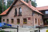 Гостевой дом «Табун» в Поморском воеводстве