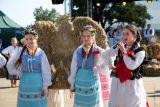 Один из самых колоритных польских праздников