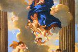 Вознесение Девы Марии. Никола Пуссен